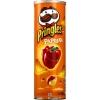 Чипсы Pringles Paprika