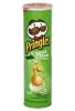 Чипсы Pringles Sour Cream & Onion