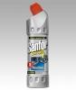 Чистящее средство для труб Sanfor 5 минут