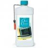 Чистящее средство-гель для духовых шкафов Amway