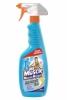 Чистящее средство Mr. Muscle для ванной 5 в 1
