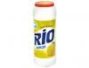 Чистящее средство Rio Лимон