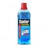 """Чистящее средство Sanfor """"Акрилайт"""" для чистки и обновления"""