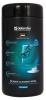 Чистящие салфетки Defender CLN 30320