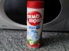 Чистящий порошок ПемоЛюкс Сода 5 с ароматом яблока