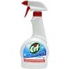 Чистящий спрей для ванной Cif