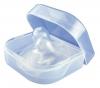 Cиликоновые накладки на сосок Canpol babies Premium