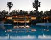 Отель Club Med Napitia 3* (Италия, Калабрия)