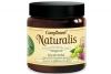 """Бальзам для волос Compliment Naturalis """"Хмель и цветы клевера"""""""