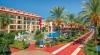 Отель Crystal Aura Beach Resort & SPA 5* (Турция, Кемер)