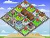 Стратегическая браузерная игра Shopempire.su