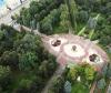 Дендрологический парк-выставка (Екатеринбург, ул. 8 Марта, д. 37а)