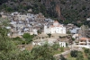 Деревня Критса (Греция, Крит)