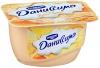 Десерт Danone Даниссимо со вкусом крем-брюле