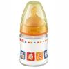 Детская бутылочка NUK First Choise
