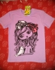 Детская футболка Jim-Jim Collection М-ЕС-001