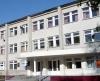 Детская городская клиническая больница №9 (Екатеринбург, ул Решетская, дом51)
