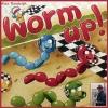 """Детская настольная игра """"Worm Up"""" Abacus"""