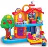"""Детская игрушка Kiddieland """"Загородный дом"""""""