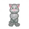 Говорящая игрушка Talking Tom Cat