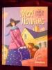 """Детская книга """"Мэри Поппинс"""", Памела Трэверс, изд. Machaon"""