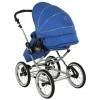 Детская коляска Adamex Royal
