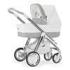 Детская коляска Bebecar Ip-Op (2 в 1)
