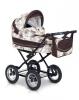 Детская коляска Caretto Angel / Alis Angel