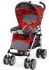 Детская коляска Chicco Trevi Stroller