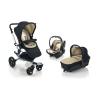 Детская коляска Concord Neo Travel Set (3 в 1)