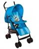 Детская коляска Geoby D-209