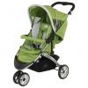 Детская коляска Adamex Quatro Infinity 3 Vela прогулочная