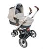 Детская коляска Jetem N-Joy