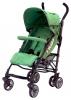Детская коляска Jetem Twist