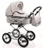 Детская коляска Roan Kortina (2 в 1)