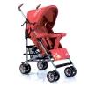 Детская коляска-трость Baby Care City Style
