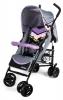 Детская коляска Emily 11085 Astra
