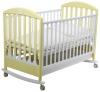 Детская кроватка Papaloni Джованни