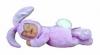 """Детская кукла """"Зайчик"""" Anne Geddes"""