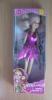 Детская кукла Defa Lucy «Fashion Shopping» арт. 8220