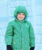 "Куртка зимняя для мальчика ""Дарий"" от Oldos"
