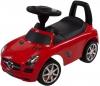 Машинка-каталка Mercedes-Benz SLS AMG