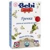 "Детская молочная каша Bebi Premium ""Гречка"""