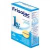 """Детская сухая молочная смесь Friso """"Фрисолак"""" 1 с нуклеотидами 0-6 мес"""