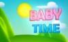 """Детская музыкальная передача """"Baby Time"""""""