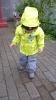 Детская одежда Kerry (Lenne)