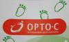Детская ортопедическая обувь Орто-с