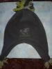 Детская шапка Dopo Dopo boys