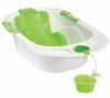 Детская ванночка Happy Baby Bath Comfort