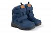Детские ботинки Kuling Ocra Boots арт. 610479